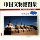 中国文物地图集  青海分册.pdf下载